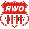 SG RWO Alzey