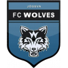 FC Jogeva Wolves II