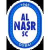 Al-Nasr (Dubaj)