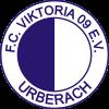 FC Viktoria 09 Urberach