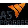 Progres Krakau U19