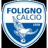 ASD Foligno Calcio