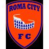 SFF Atletico