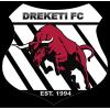 Dreketi FC