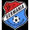 SV Germania Wüstheuterode