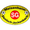 SG Meisenheim