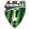 Europa FC Reserve