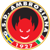 GS Ambrosiana