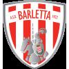 Barletta 1922