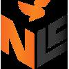 MSK Novohrad Lucenec