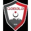 FK Gabala UEFA U19