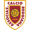 Reggio Audace FC