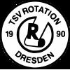 TSV Rotation Dresden