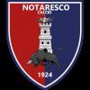 San Nicolò Notaresco