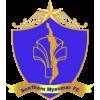 Southern Myanmar FC