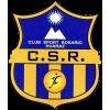 Sport Rosario