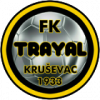 FK Trayal Kruševac