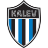 Kalev Tallinn U21