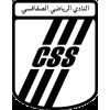 Club Sportif Sfaxien