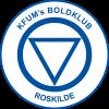 Roskilde KFUM