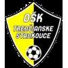 OSK Trencianske Stankovce