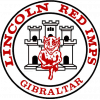 Lincoln Red Imps FC Reserve