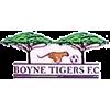 Boyne Tigers FC