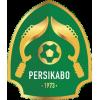 Persikabo