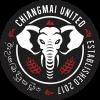 JL Chiangmai United