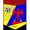 FC Union-Sportive Montfaucon