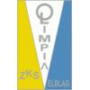 Olimpia Elblag