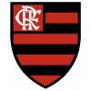 Clube Regatas Flamengo