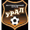 Урал-2 Екатеринбург