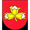 OSK Lieskovec