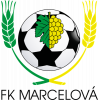 FK Marcelova
