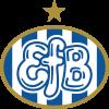 Esbjerg fB UEFA U19