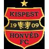 Budapest Honvéd-MFA UEFA U19