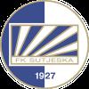 FK Sutjeska Niksic UEFA U19