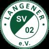 Langener SV 02