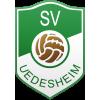 SV Uedesheim