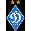 Dynamo 2 Kijów