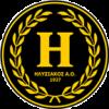 Ilysiakos AO