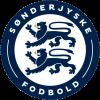 SönderjyskE Reserves