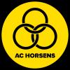 AC Horsens Reserves