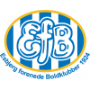 Esbjerg fB Reserves