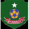 Myawady FC