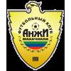 Anzhi Makhachkala UEFA U19
