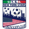 UYSS Soccer Star New York