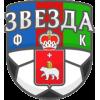 ФК Звезда Пермь
