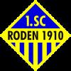 SC Roden